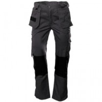 "M-Wear 7260 werkbroek ""Eduard"""