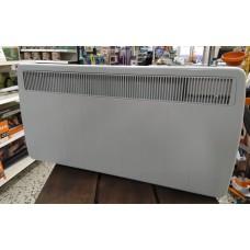 Dimplex  (wand-)convector PLX 2000 (gebruikt)