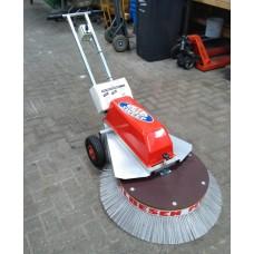 Radiaalveger GS0900R