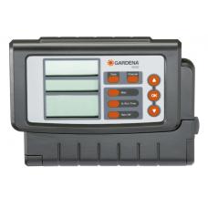 Classic Besproeiingscomputer 6030 (1284-20)