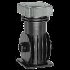 Centraal filter 1510-20