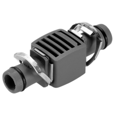 GARDENA Micro-Drip-Systeem Verbindingsstukken (8356-29)