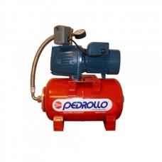 Pedrollo JSWm1A-24L hydrofoorset