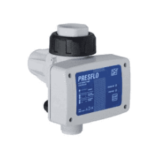 Presflo PF1215 pompbesturing (los)