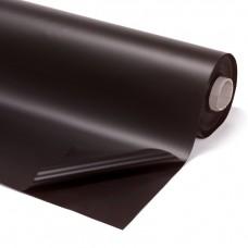 PVC vijverfolie 0.5mm dik (per m1)
