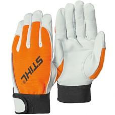 Stihl handschoenen Dynamic Senso Light