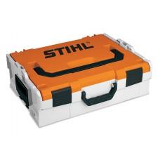 Stihl accubox