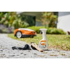 Care & Clean Kit voor iMOW® robotmaaiers en grasmaaiers