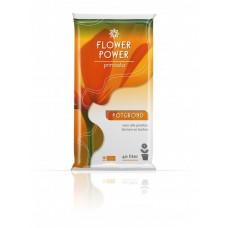 Potgrond Flower Power 40 ltr