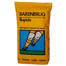 "Barenbrug graszaad ""Rapide"""