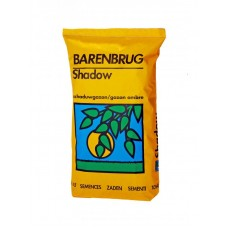 """Barenbrug graszaad """"Shadow"""""""