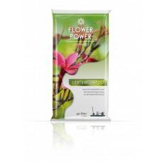 Flower Power Siertuincompost 40 ltr