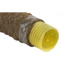 Drainagebuis kokos