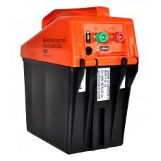B20 batterij-apparaat