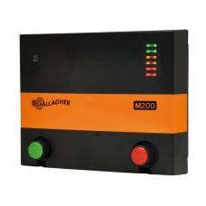 M200 schrikdraadapparaat