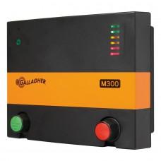 M300 schrikdraadapparaat