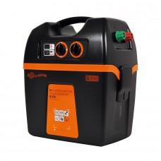 B300 batterij-apparaat