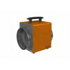 Eurom Heat-Duct-Pro 3kw