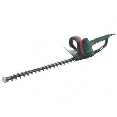 Metabo HS 8865