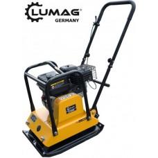Lumag RP1100 Pro