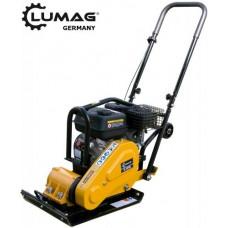 Lumag RP700 Pro