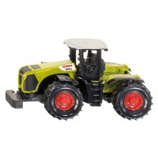 Claas Xerion ±1:87