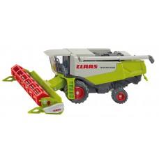 Claas Lexion 600 1:50