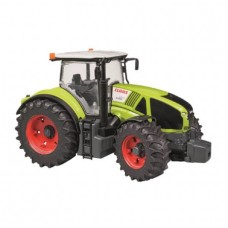 Claas Axion 950 1:16 (Bruder)