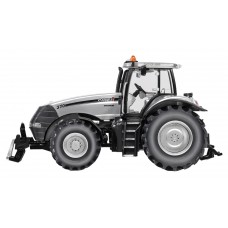 Case IH Magnum 340 Limited edition 1:32