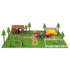 FarmWorld 1:50