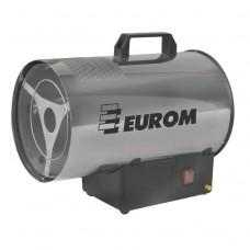 Eurom gasheater HK15