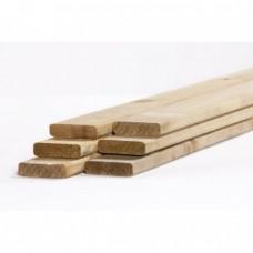 Plank 19 x 70 mm