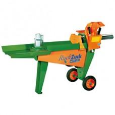 Posch Ruck-Zuck kloofmachine 230v
