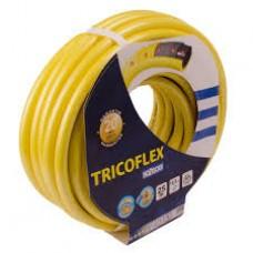 "Tricoflex slang 1/2"""