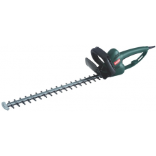 Metabo HS 65