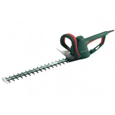 Metabo HS 8745