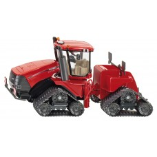 Case Quadtrac 600 1:32
