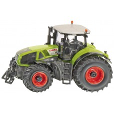 Claas Axion 950 1:32